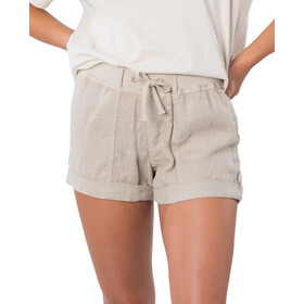 Rip Curl The Off Duty Shorts Damen stone blue